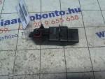 JH+JE Elektromos ablakemelő Elektronika