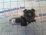 JE+JH Elektromos ablakemelő Motor