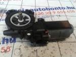 Elektromos ablakemelő motor BH