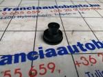 Motor burkolat gumibak