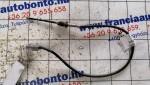 Kipufogógáz hőmérséklet érzékelő