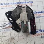 Hátsó ablaktörlő motor