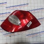 Jobb hátsó lámpa 5A Kombi
