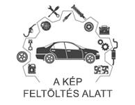 Motorblokk 8FS