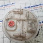 Tank szivattyú