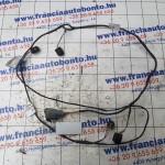 Tolató radar kábelköteg