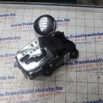 Autómata sebváltó kar