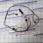 Parkoló radar kábelköteg