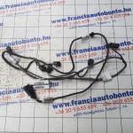HátsóTolatóradar kábelköteg