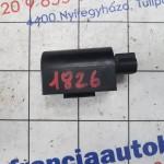 Generátor kondenzátor