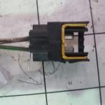 Hűtőventillátor