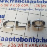 CLIO Felirat