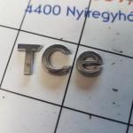 TCe Felirat
