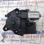 Elektromos ablakemelő motor JE